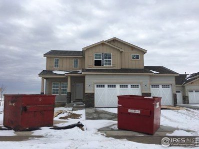 2165 Beehive Ct, Windsor, CO 80550 - #: 857671