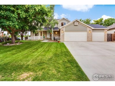 4355 Winterstone Dr, Fort Collins, CO 80525 - #: 858058