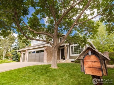 1630 Hemlock Way, Broomfield, CO 80020 - #: 858968