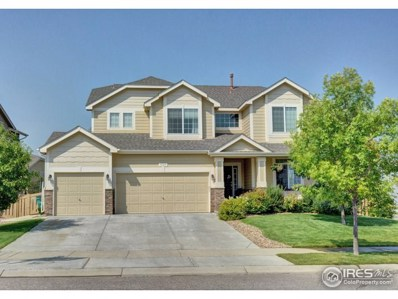 5325 Wishing Well Dr, Timnath, CO 80547 - #: 859007