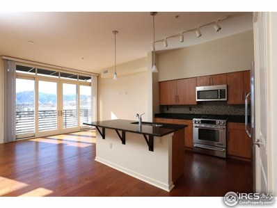 4524 14th St UNIT F, Boulder, CO 80304 - #: 859038