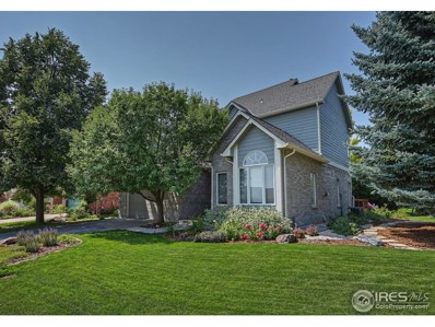 2173 Sand Dollar Dr, Longmont, CO 80503 - #: 859147