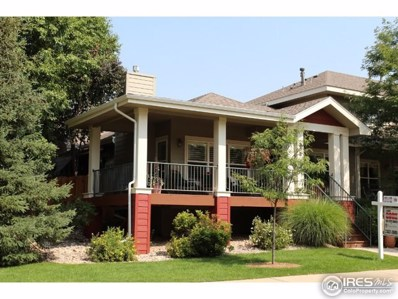852 Welch Ave, Berthoud, CO 80513 - #: 859354