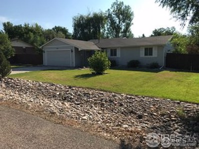 5116 Greenway Dr, Fort Collins, CO 80525 - #: 859367