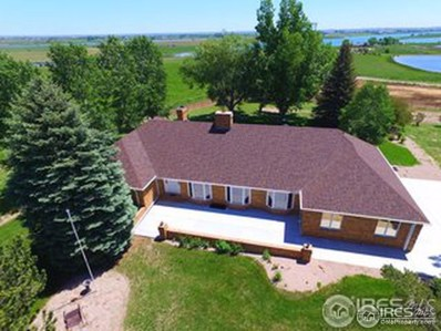 7092 N County Road 15, Fort Collins, CO 80524 - #: 859368