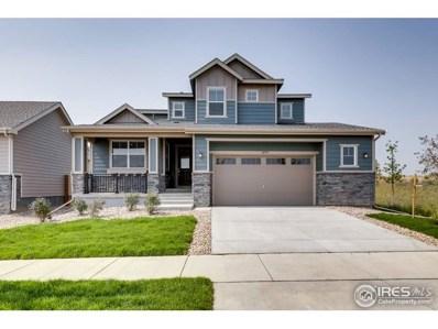 12735 Eagle River Rd, Firestone, CO 80504 - #: 859407