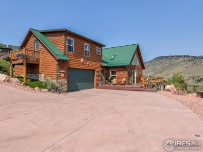 4901 Sandstone Dr, Fort Collins, CO 80526 - #: 859443