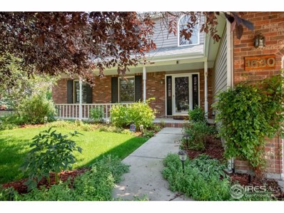 1630 Redberry Ct, Fort Collins, CO 80525 - #: 859606