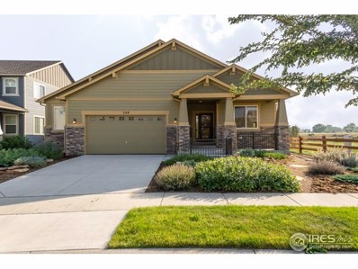 729 Snowy Plain Rd, Fort Collins, CO 80525 - #: 859893