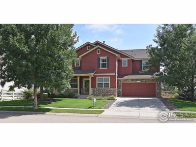 3214 Chase Dr, Fort Collins, CO 80525 - #: 860019