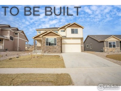 1493 Honey Drop Ct, Windsor, CO 80550 - #: 860383