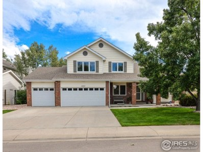 1407 Barberry Dr, Fort Collins, CO 80525 - #: 860518