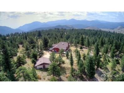 6894 Flagstaff Rd, Boulder, CO 80302 - #: 860674