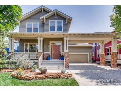 5408 Copernicus Dr, Fort Collins, CO 80528 - #: 860749