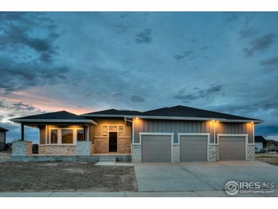 5863 Crooked Stick Dr, Windsor, CO 80550 - #: 860934
