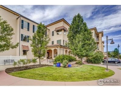 4500 Baseline Rd UNIT 3302, Boulder, CO 80303 - #: 860951