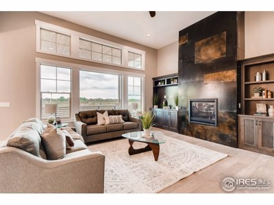 2648 Majestic View Dr, Timnath, CO 80547 - #: 860970
