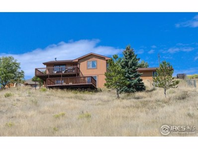 4600 Cliff View Ln, Fort Collins, CO 80526 - #: 861038