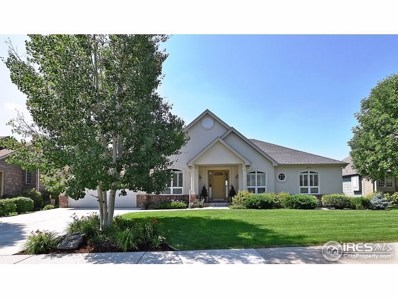 1003 Pinnacle Pl, Fort Collins, CO 80525 - #: 861048