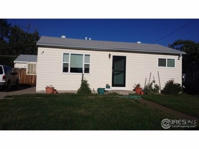 1145 S Perry St, Denver, CO 80219 - #: 861741
