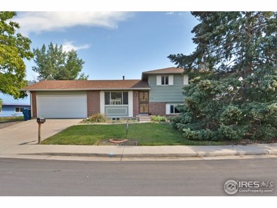 1120 Lilac St, Broomfield, CO 80020 - #: 861768
