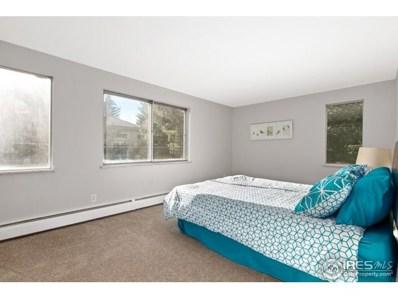 745 Thomas Dr UNIT 17, Boulder, CO 80303 - #: 861782