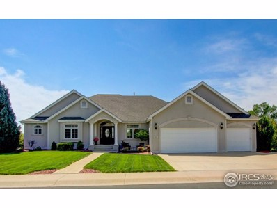 5301 Highcastle Ct, Fort Collins, CO 80525 - #: 861897