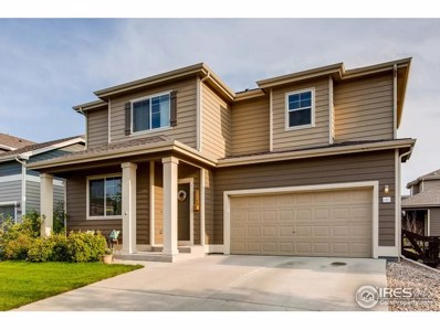 1927 MacKinac St, Fort Collins, CO 80524 - #: 861945