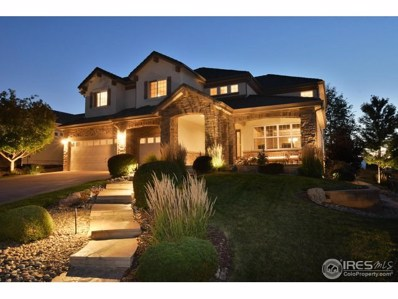 4790 W 105th Dr, Westminster, CO 80031 - #: 862057