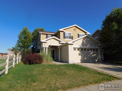 10598 Forester Pl, Longmont, CO 80504 - #: 862060