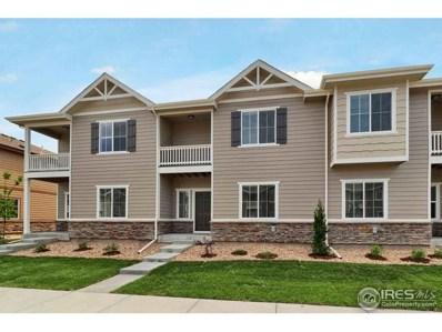 1513 Kansas Ave, Longmont, CO 80501 - #: 862336