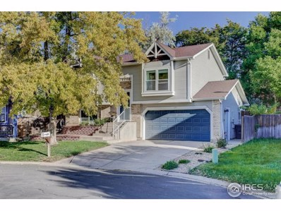 177 Willow Ct, Broomfield, CO 80020 - #: 862461