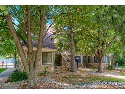 4705 Spine Rd UNIT C, Boulder, CO 80301 - #: 862511