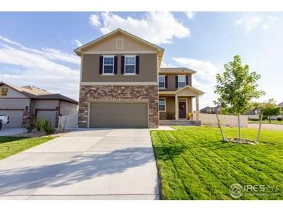 5240 Neighbors Pkwy, Firestone, CO 80504 - #: 862623