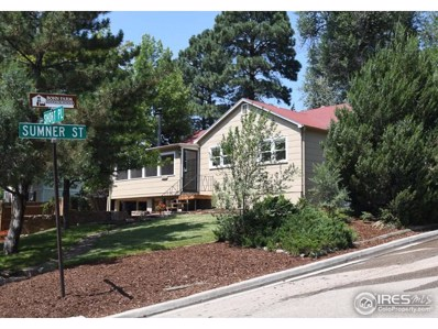 1704 Short Pl, Longmont, CO 80501 - #: 862671