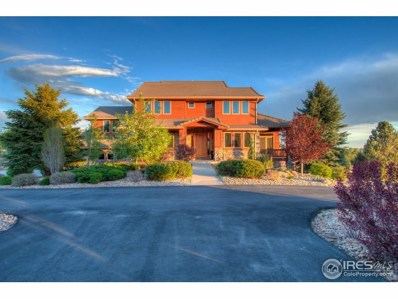 3505 Vale View Ln, Mead, CO 80542 - #: 862729
