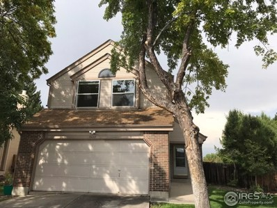 5225 W 115th Pl, Westminster, CO 80020 - #: 862990