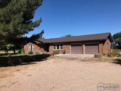 28803 Us Highway 34, Wray, CO 80758 - #: 863019