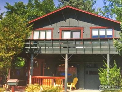 1330 Knox Dr, Boulder, CO 80305 - #: 863196