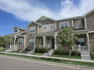 2708 Rockford Dr UNIT 103, Fort Collins, CO 80525 - #: 863321