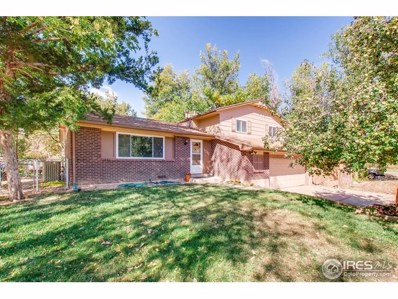 1311 Ashcroft Dr, Longmont, CO 80501 - #: 863385
