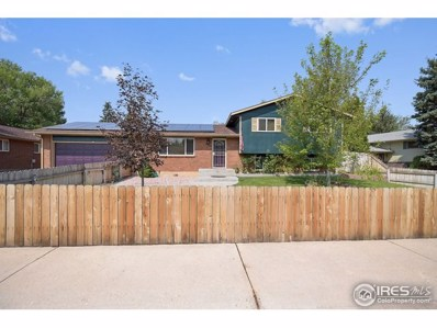 2113 26th Ave Ct, Greeley, CO 80634 - #: 863440