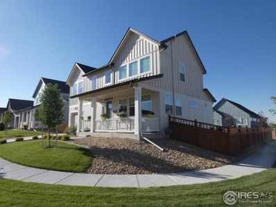 4883 Mt Shavano St, Brighton, CO 80601 - #: 863460