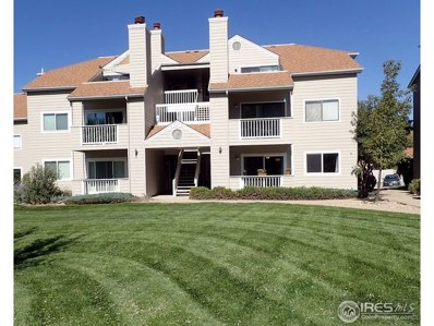4955 Twin Lakes Rd UNIT 55, Boulder, CO 80301 - #: 863478
