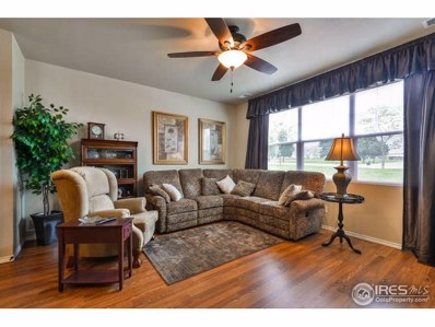 6911 W 3rd St, Greeley, CO 80634 - #: 863723
