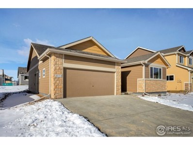 8795 16th St Rd, Greeley, CO 80634 - #: 863784
