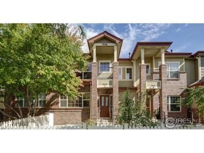 5026 Brookfield Dr UNIT C, Fort Collins, CO 80528 - #: 863850
