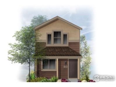 75 Quail Rd, Longmont, CO 80501 - #: 863858