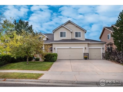 1220 Sunset Way, Erie, CO 80516 - #: 863895