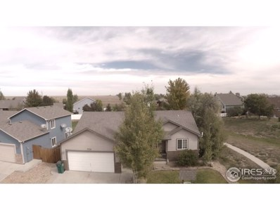 3736 Homestead Dr, Mead, CO 80542 - #: 863911